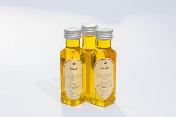 "Olivenöl ""Genovese"""