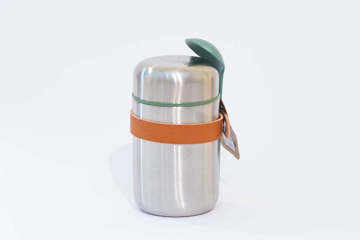 Thermo-Behälter